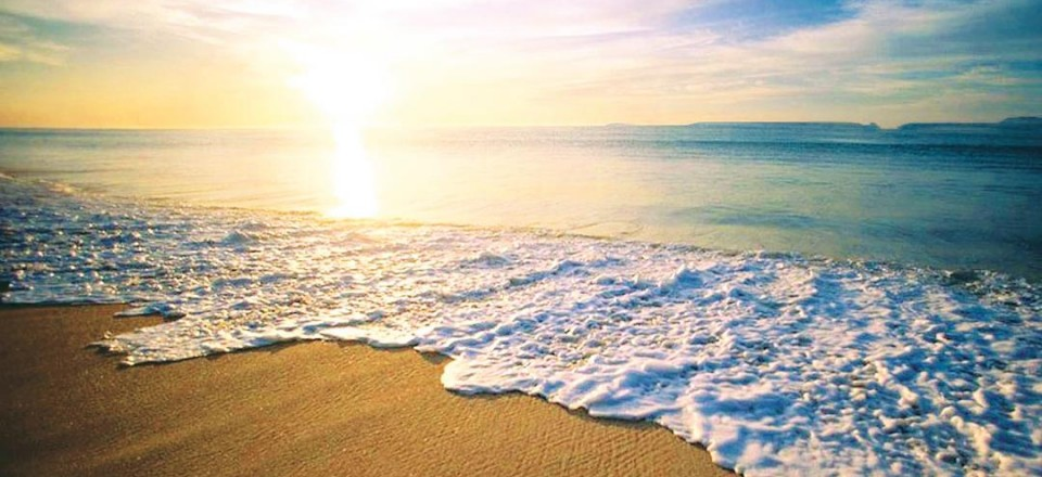 Пляжи Табы