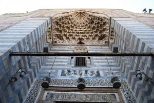 Mosque-Sultan-Muayyad-3