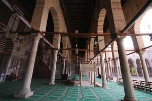 Mosque-Sultan-Muayyad-4