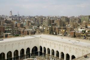 Mosque-Sultan-Muayyad-5