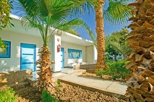 wpid-el_samaka_beach_3.jpg