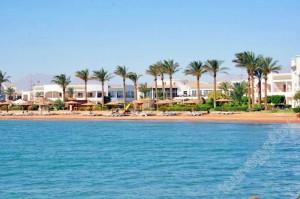 wpid-grand_seas_resort_hostmark_5_4.jpg