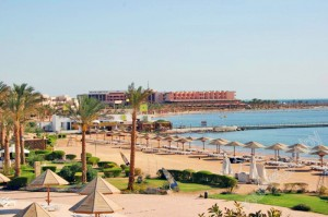 wpid-grand_seas_resort_hostmark_5_5.jpg