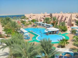 wpid-le_pacha_resort_4.jpg