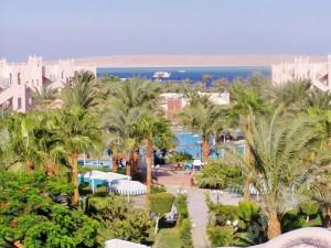 wpid-le_pacha_resort_4_2.jpg
