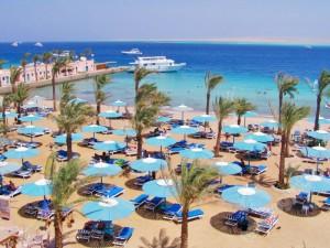 wpid-le_pacha_resort_4_4.jpg