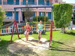 wpid-le_pacha_resort_4_9.jpg