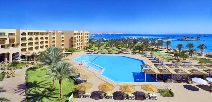 MOVENPICK RESORT HURGHADA 5* - описание, фото, отзывы ...: http://tourvegypt.by/hurgada/5/movenpick-resort-hurghada-5/