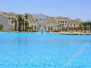 wpid-pyramisa_blue_lagoon_hotel__resort_5.jpg