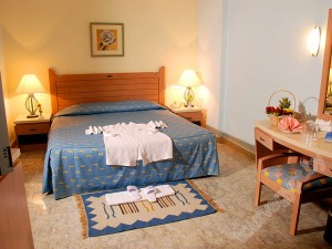 wpid-pyramisa_blue_lagoon_hotel__resort_5_11.jpg