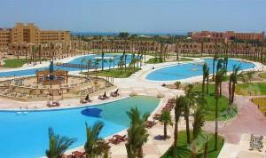wpid-pyramisa_blue_lagoon_hotel__resort_5_2.jpg