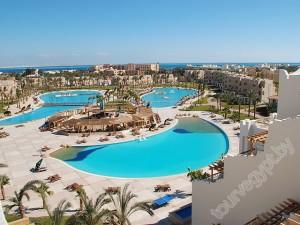 wpid-pyramisa_blue_lagoon_hotel__resort_5_3.jpg