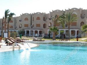 wpid-pyramisa_blue_lagoon_hotel__resort_5_4.jpg