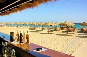 wpid-pyramisa_blue_lagoon_hotel__resort_5_5.jpg