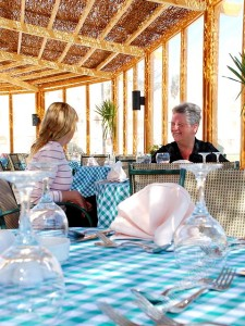 wpid-pyramisa_blue_lagoon_hotel__resort_5_6.jpg