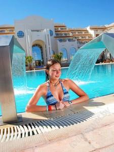 wpid-pyramisa_blue_lagoon_hotel__resort_5_7.jpg