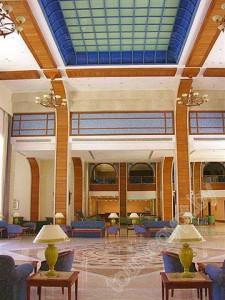 wpid-pyramisa_blue_lagoon_hotel__resort_5_8.jpg