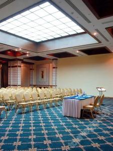 wpid-pyramisa_blue_lagoon_hotel__resort_5_9.jpg
