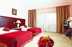 wpid-sapphire_suites_hotel_4_6.jpg