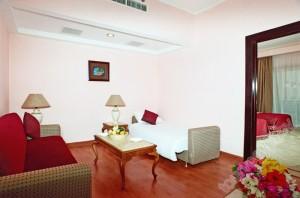wpid-sapphire_suites_hotel_4_7.jpg