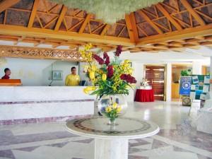 wpid-sea_shell_hotel_exsafir_hotel_4_10.jpg