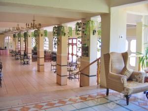 wpid-sea_shell_hotel_exsafir_hotel_4_11.jpg
