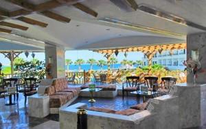 wpid-sea_shell_hotel_exsafir_hotel_4_12.jpg