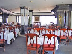 wpid-sea_shell_hotel_exsafir_hotel_4_13.jpg