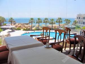 wpid-sea_shell_hotel_exsafir_hotel_4_14.jpg
