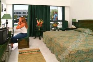 wpid-sea_shell_hotel_exsafir_hotel_4_15.jpg