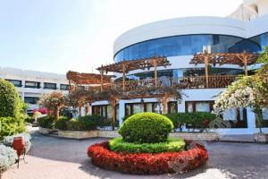 wpid-sea_shell_hotel_exsafir_hotel_4_2.jpg