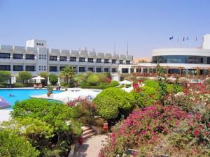 wpid-sea_shell_hotel_exsafir_hotel_4_3.jpg