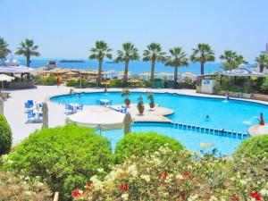 wpid-sea_shell_hotel_exsafir_hotel_4_4.jpg