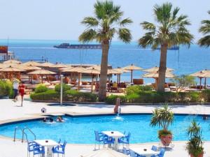 wpid-sea_shell_hotel_exsafir_hotel_4_5.jpg