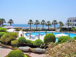 wpid-sea_shell_hotel_exsafir_hotel_4_6.jpg