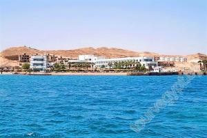 wpid-sea_shell_hotel_exsafir_hotel_4_8.jpg