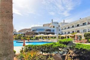 wpid-sea_shell_hotel_exsafir_hotel_4_9.jpg