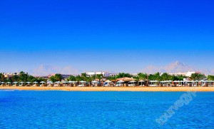 wpid-sonesta_pharaoh_beach_resort_5_5.jpg