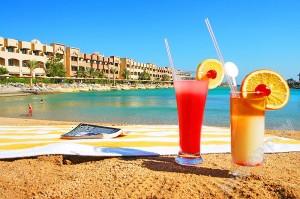 wpid-sunny_days_el_palacio_4_2.jpg