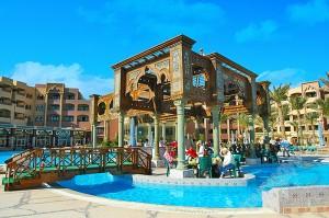 wpid-sunny_days_el_palacio_4_4.jpg