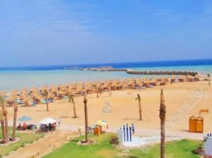 wpid-titanic_beach_spa__aqua_park_5_2.jpg