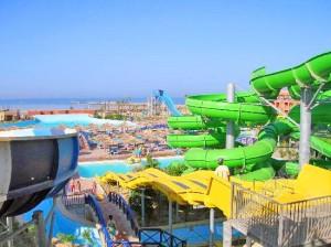 wpid-titanic_beach_spa__aqua_park_5_3.jpg