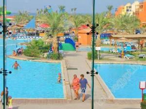 wpid-titanic_beach_spa__aqua_park_5_8.jpg