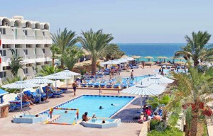 wpid-triton_empire_beach_resort_3.jpg