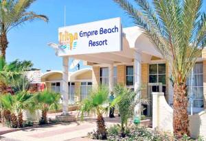 wpid-triton_empire_beach_resort_3_2.jpg