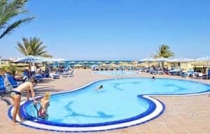 wpid-triton_empire_beach_resort_3_3.jpg