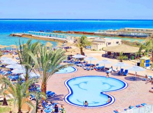 wpid-triton_empire_beach_resort_3_4.jpg