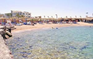 wpid-triton_empire_beach_resort_3_5.jpg