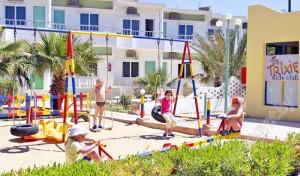 wpid-triton_empire_beach_resort_3_7.jpg