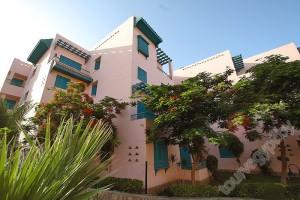 wpid-zahabia_village__beach_resorts_3_16.jpg